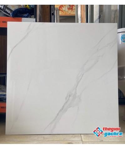Gạch bóng kiếng 60x60 giảm giá