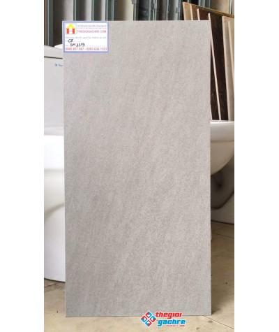 Gạch đá mờ 30x60 ốp lát giá rẻ