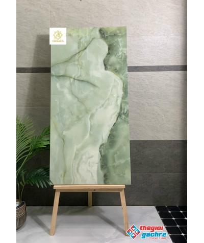 Đá lát nền granite 60x120 ấn độ giá rẻ