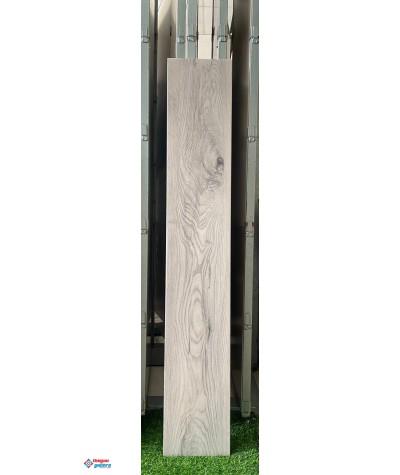 Gạch lát nền gạch giả gỗ đẹp 20x120