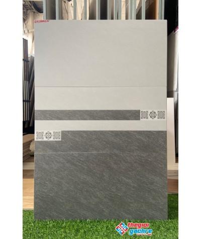 Gạch Hoàng gia 30x60 cao cấp hcm