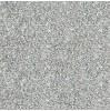 Gạch chấm mè xám 40x40 giá siêu rẻ